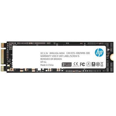 Dysk HP S700 Pro 512GB SSD Electro 157996