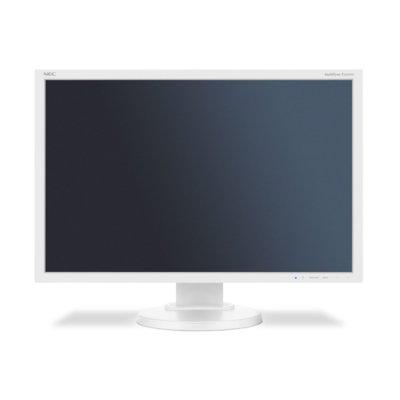 Monitor NEC E245WMi Electro e910799