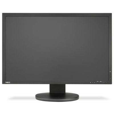 Monitor NEC PA243W Electro 895569