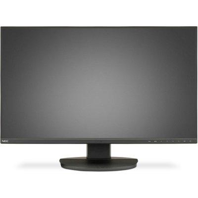 Monitor NEC EA271F Czarny Electro 886483