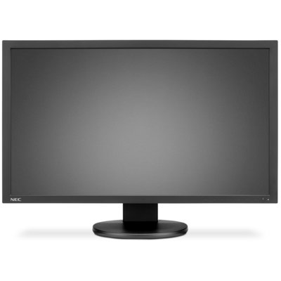 Monitor NEC PA271Q Electro 895570