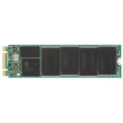 Dysk PLEXTOR M8VG 128GB SSD Electro 322040