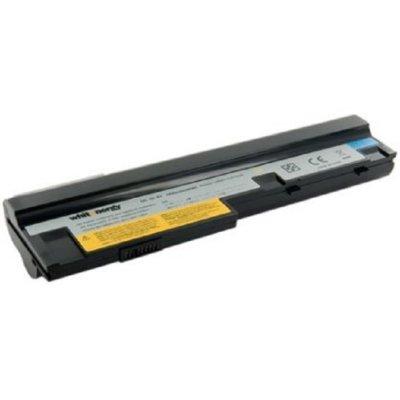 Bateria do laptopa WHITENERGY Lenovo IdeaPad S10-3 4400 mAh Electro 143475
