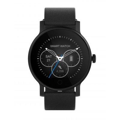 Smartwatch BML bWatch Kappa Czarny Electro 558371