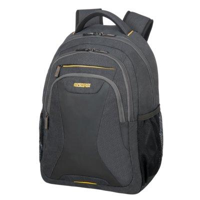Plecak na laptopa AMERICAN TOURISTER At Work 15.6 cali Szary Electro 669369