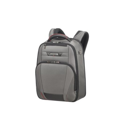 Plecak na laptopa SAMSONITE Pro-DLX 5 14.1 cali Szary Electro e1110660