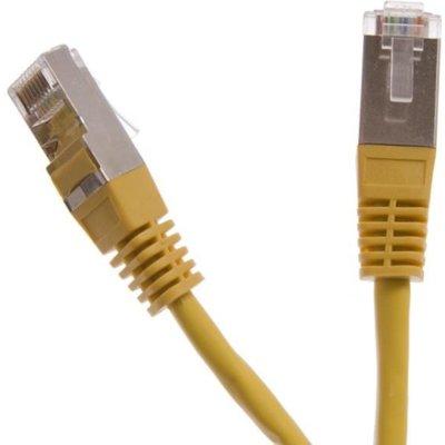 Kabel sieciowy LAN RJ45 – RJ45 DIGITALBOX 5 m Electro 296788