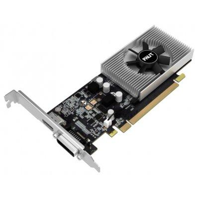 Karta graficzna PALIT GeForce GT 1030 2GB Electro 558317