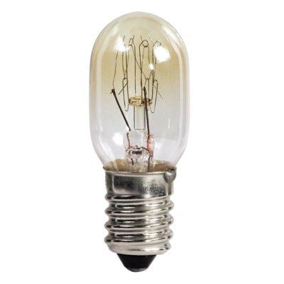 Żarówka do piekarnika XAVAX 110838 Electro 187799