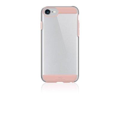 Etui WHITE DIAMONDS Innocence Clear do Apple iPhone 7 Rose Gold Electro 177169