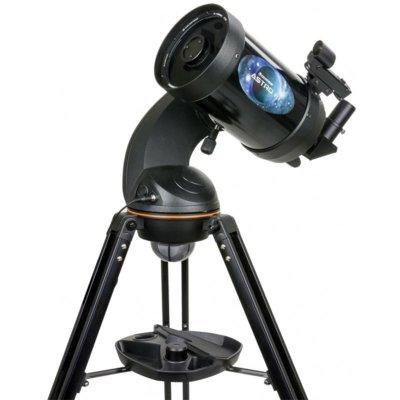 Teleskop CELESTRON Astrofi 127 SC Electro 435216