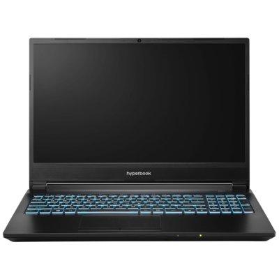 Laptop HYPERBOOK NH5 Electro e1101817