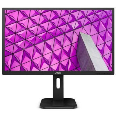 Monitor AOC 22P1D Electro 885511