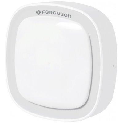 Czujnik ruchu FERGUSON FS1MS Electro 896446