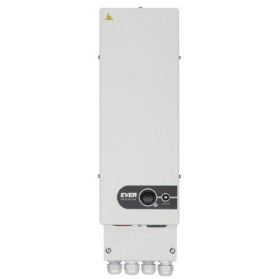Zasilacz UPS EVER Specline AVR 700 Electro 805765