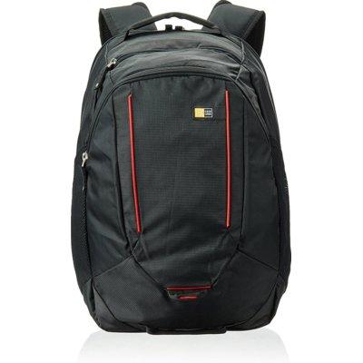 Plecak na laptopa CASE LOGIC BPEB115K Evolution 15.6 cali Czarny Electro 543714