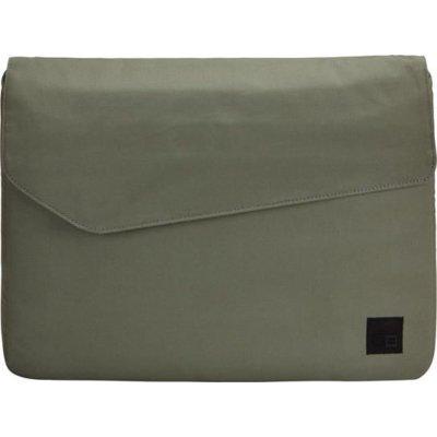 Etui na laptopa CASE LOGIC LODS111PTG LoDo 11.6 cali Oliwkowy Electro e862533