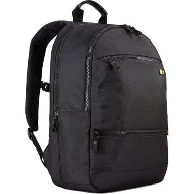 Plecak na laptopa CASE LOGIC Bryker Roller 15.6 cali Czarny (BRYBPR-116) Electro e1039820