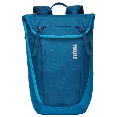 Plecak na laptopa THULE EnRoute 15 cali Niebieski Electro e1039840