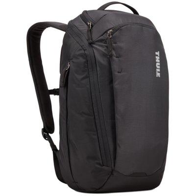 Plecak na laptopa THULE EnRoute 15.6 cali Czarny Electro 571803
