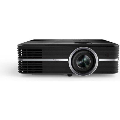 Projektor OPTOMA UHD350X Electro 894817