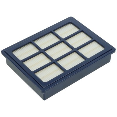 Filtr do odkurzacza NILFISK HEPA H14 CPL Electro 689828