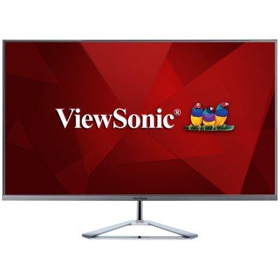 Monitor VIEWSONIC VX3276-MHD-2 Electro 891409