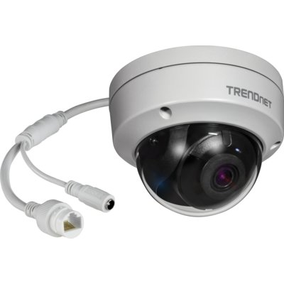 Kamera IP TRENDNET TV-IP317PI Electro 262418