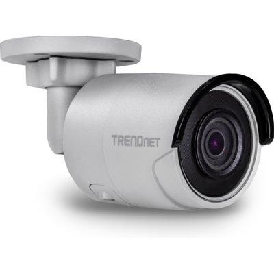 Kamera IP TRENDNET TV-IP316PI Electro 691239