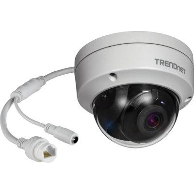 Kamera IP TRENDNET TV-IP315PI Electro e1105127