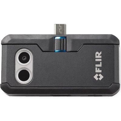 Kamera termowizyjna FLIR ONE Pro LT Android MicroUSB (FL3AM) Electro 381089
