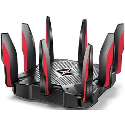 Router TP-LINK Archer C5400X Electro 895704