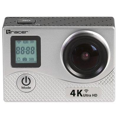 Kamera sportowa TRACER eXplore SJ 4561 Electro 884524