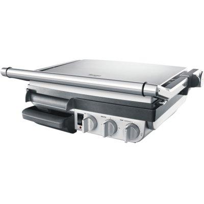 Grill elektryczny SAGE 800GR Electro 220114