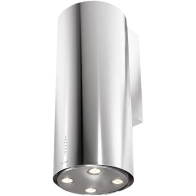 Okap FABER Cylindra EG8 X37 Electro 713203