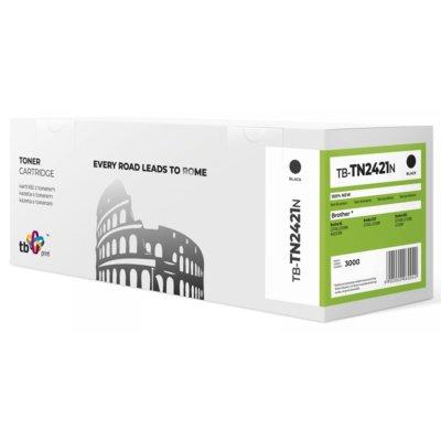Toner TB PRINT TB-TN2421N Czarny Electro 240919