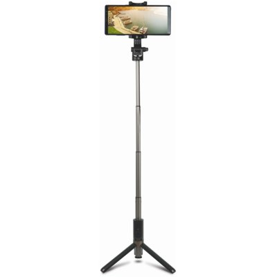 Uchwyt selfie XBLITZ SL4 Pro Electro 890349
