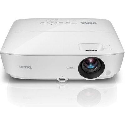 Projektor BENQ MH535 Electro 894180