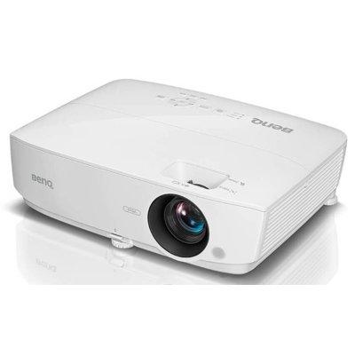 Projektor BENQ MS535 Electro 894179