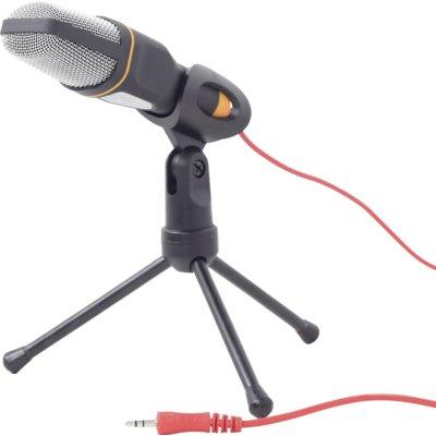 Mikrofon GEMBIRD MIC-D-03