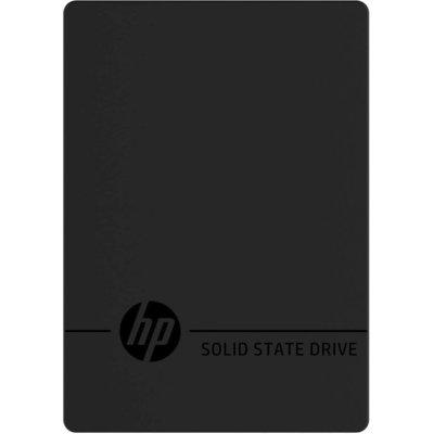 Dysk HP P600 1TB SSD Electro 252385