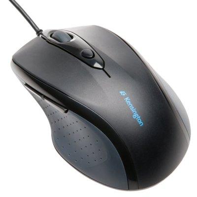 Mysz KENSINGTON Pro Fit (K72369EU) Electro 659094