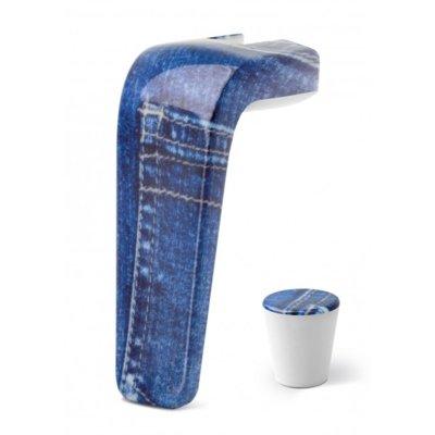 Komplet GIANNINI Tua 6/3 TZ Jeans Electro e890020