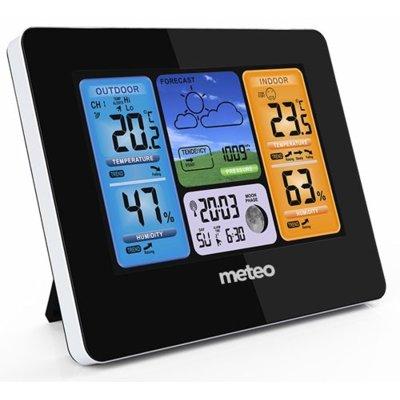 Stacja pogody METEO SP67 Electro 890074