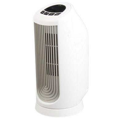 Oczyszczacz powietrza RAVANSON AP-30 Electro 394316