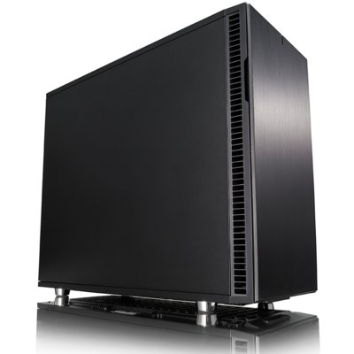 Obudowa FRACTAL DESIGN Define R6 Electro 550151