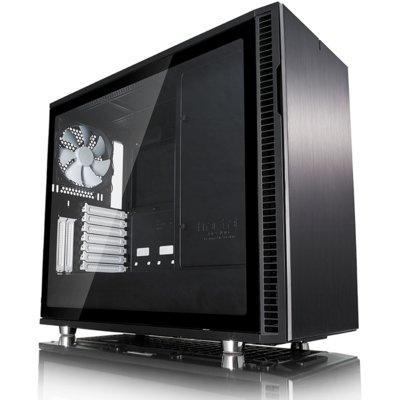 Obudowa FRACTAL DESIGN Define R6 Electro 550156