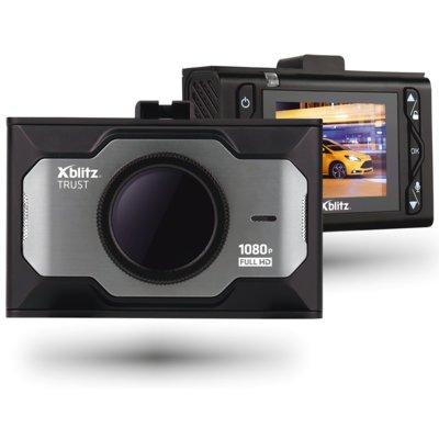 Wideorejestrator XBLITZ Trust Electro 887841