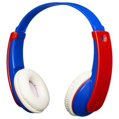 Słuchawki nauszne JVC HA-KD9BTAE Niebieski Electro 888673