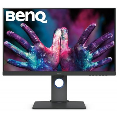 Monitor BENQ PD2700U Electro 264358